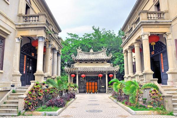 blog_Xiamen_4