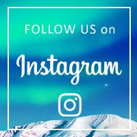 ezTravel  Instagram