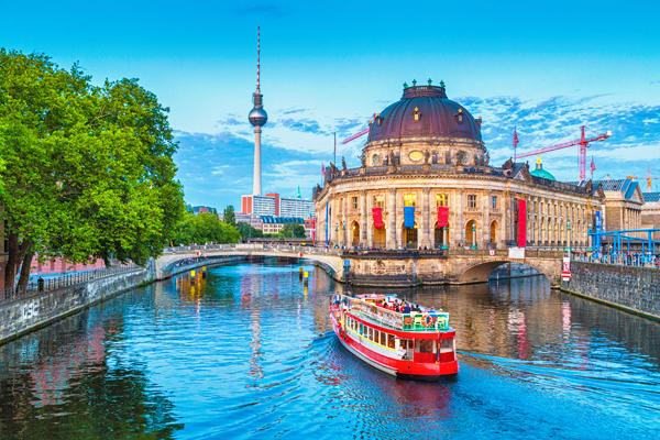 德國shutterstock_380924152