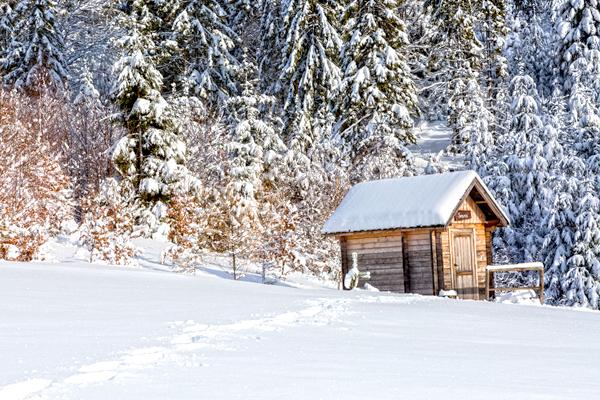 芬蘭shutterstock_249697045