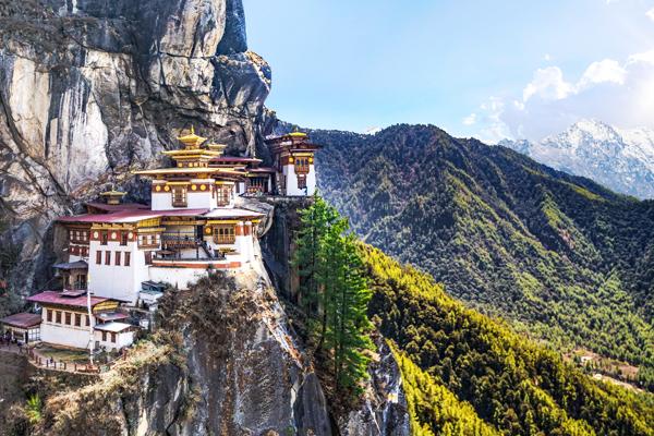 Bhutan-shutterstock_430418467.jpg