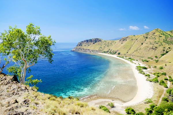 Timor-Leste-shutterstock_108223643