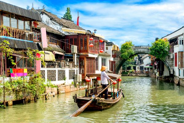 中國shutterstock_461564386.jpg