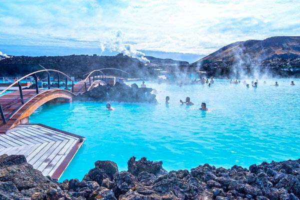 冰島shutterstock_497026894
