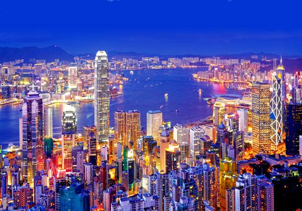 香港夜景.jpg