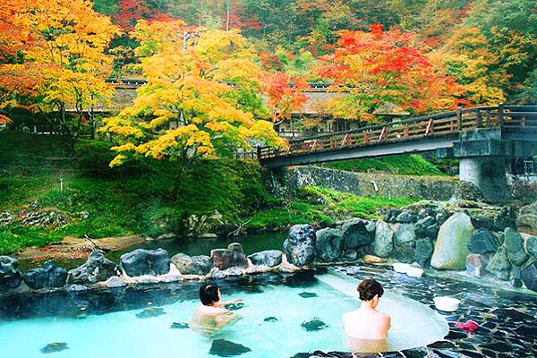 日本東北1.jpg