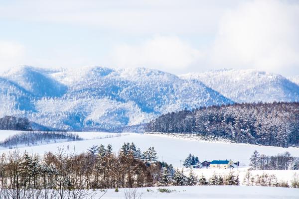 雪景圖-07