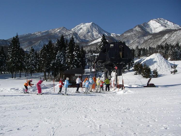 ski_resort_myoko-skipark01