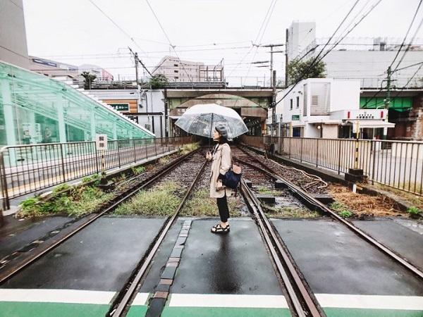 電車1.jpg