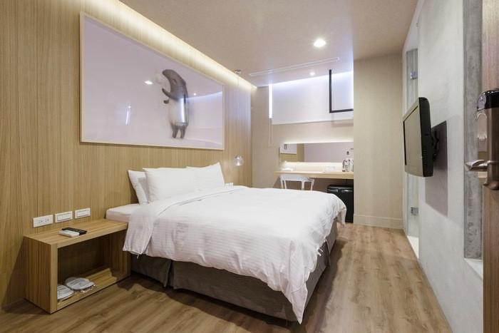 綠的旅店 Green Hotel.jpg