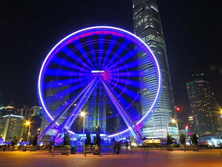香港摩天輪.jpg