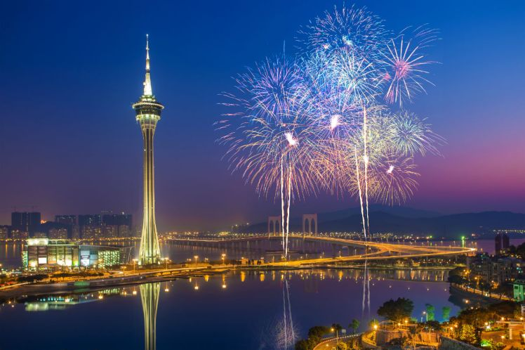 macau tower_blog