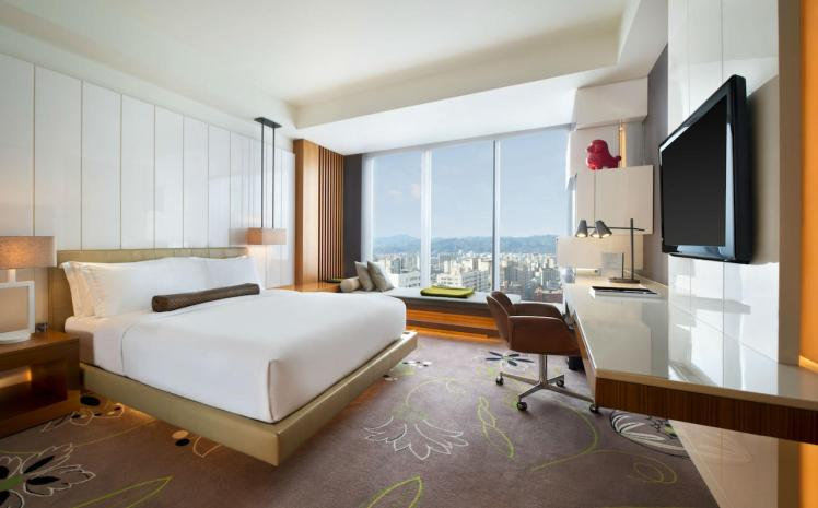 台北 W 酒店.jpg