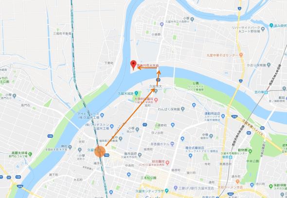 筑後川地圖.png