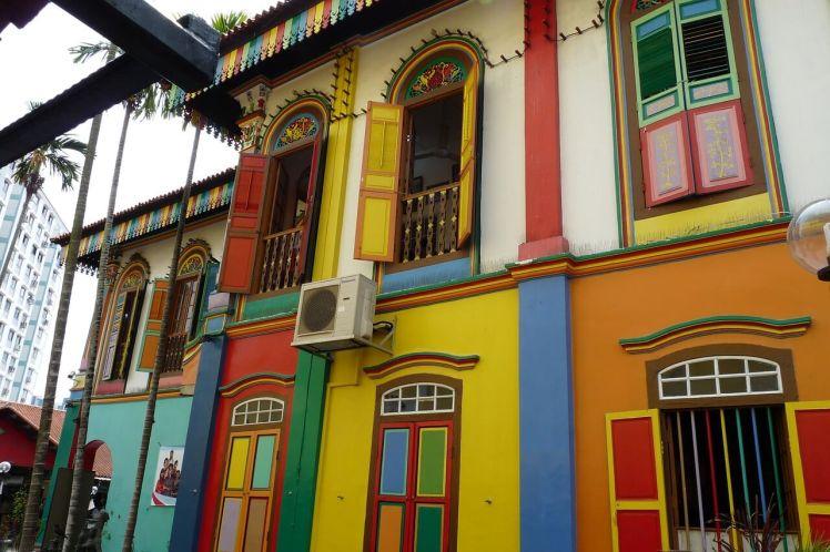 singapore-2419421_1280 (1).jpg