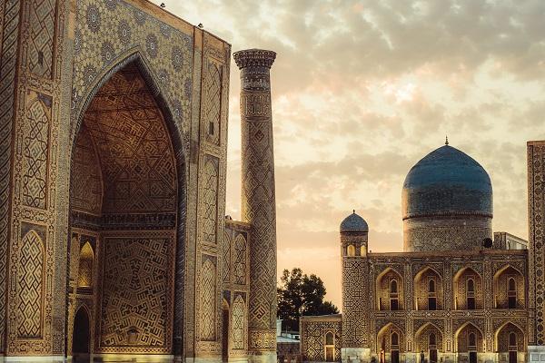 2-Uzbek