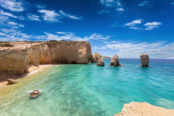 7-希臘小基克拉迪群島