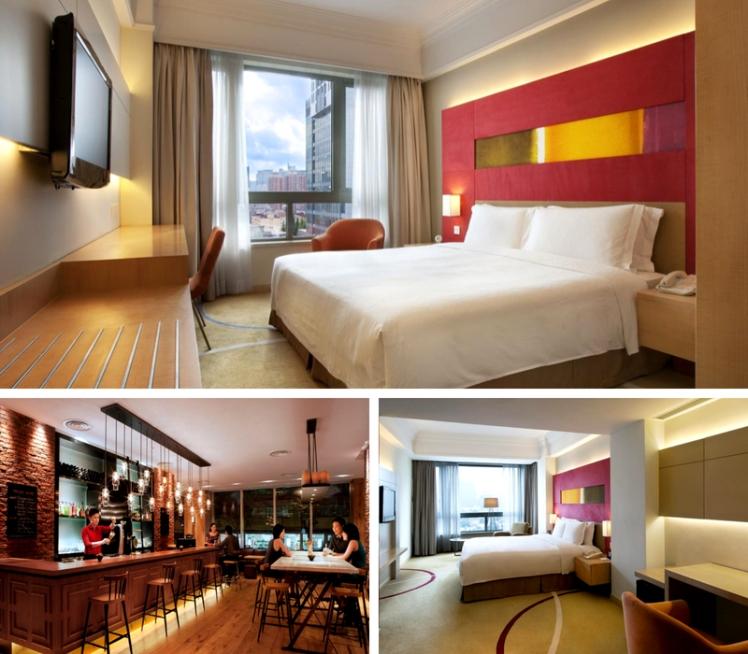 7_上海貝爾特酒店.jpg