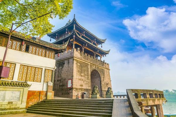 9-Sichuan, China_2