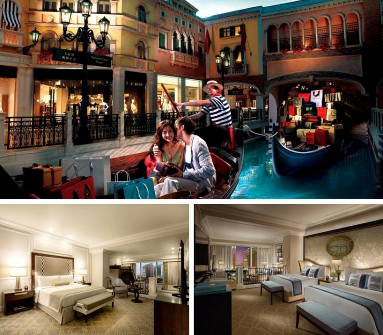 1_澳門威尼斯人度假村酒店