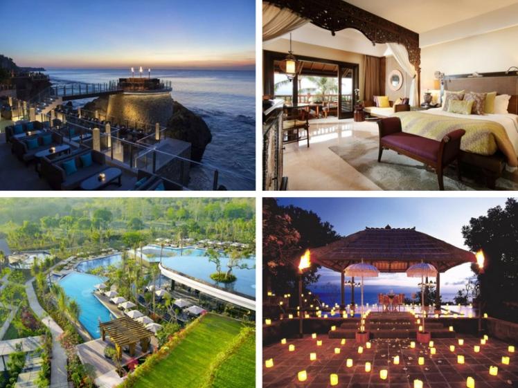 AYANA Resort and Spa/ BALI4.jpg