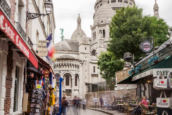 巴黎蒙馬特.jpg